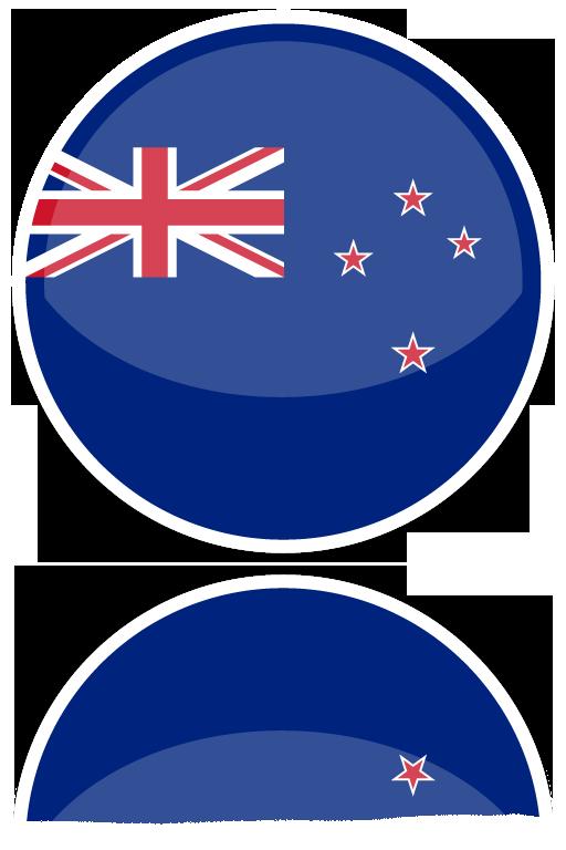 Dólar neozelandês