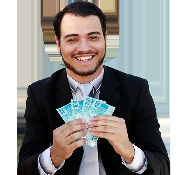 Empréstimo Consignado SIAPE