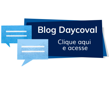Blog Daycoval