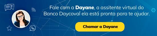 Fale com a Dayane