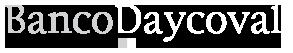 Logo Banco Daycoval