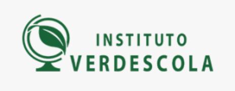 Projeto Verdescola faz parte agora dos beneficiados pelo Daycoval