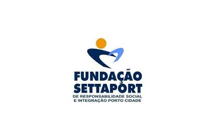 Daycoval apoia projetos Settaport que valorizam e incentivam a inclusão social