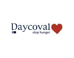 Daycoval arrecada mais de 16 toneladas de alimentos para a campanha Stop Hunger