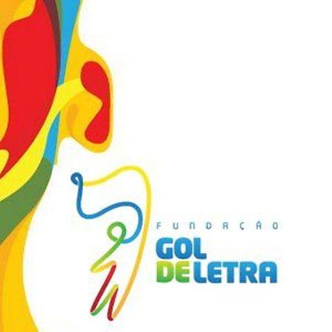 Daycoval completa 11 anos de apoio à Fundação Gol de Letra
