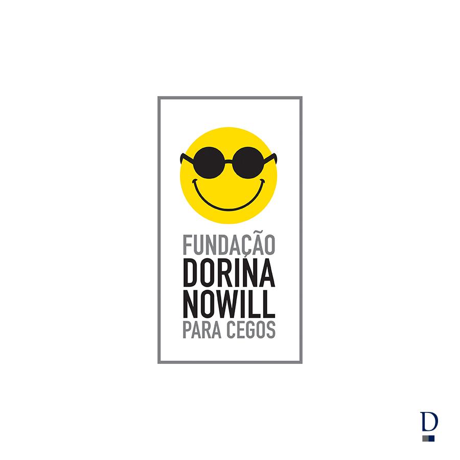 Por mais um ano, Banco apoia a Fundação Dorina Nowill