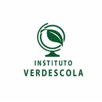Projeto Verdescola também faz parte dos beneficiados pelo Daycoval