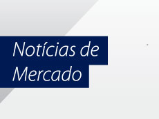 Banco Daycoval registra lucro líquido recorrente de R$ 85,8 milhões no 3T16
