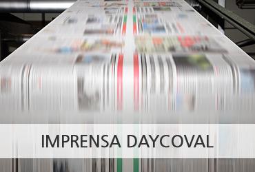 Daycoval torna São Luis ainda mais iluminada