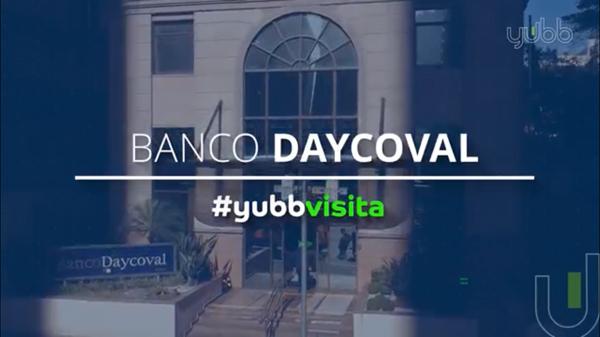 Daycoval é destaque na plataforma de investimentos Yubb