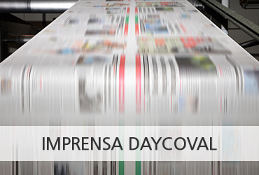 Daycoval cresce forte e sustentável no ano em que comemora seu 50º aniversário