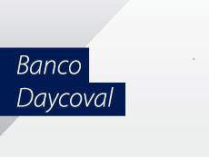 Daycoval conclui Captação de Letras Financeiras de R$ 2 bilhões