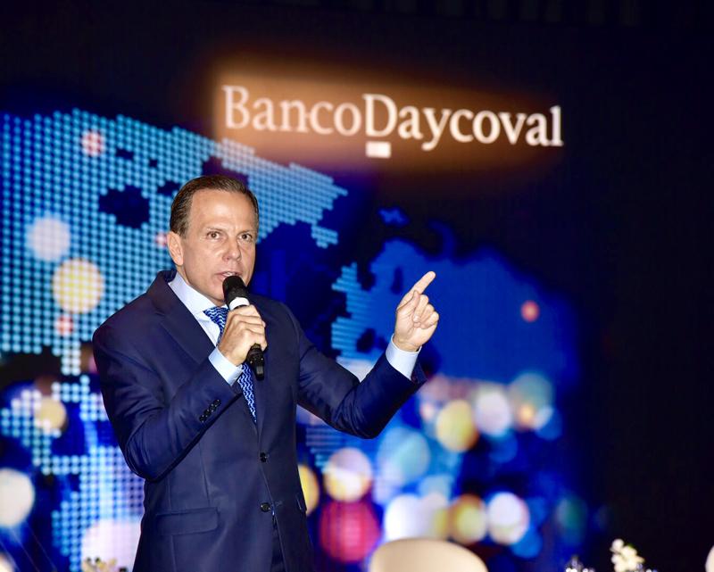 Banco Daycoval e Daycoval Asset promovem Conferência Perspectivas 2020