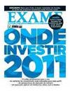 Revista Exame