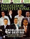 Revista Investidor Institucional