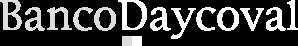 Logo Daycoval