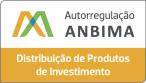 Anbima | Distribuição de Produtos de Investimento