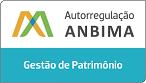 Anbima | Gestão de Patrimônio
