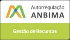 Anbima | Gestão de Recursos