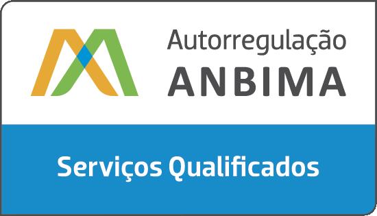Anbima | Administração Fiduciária
