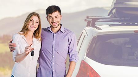 Financiamento e Refinanciamento de Automóveis