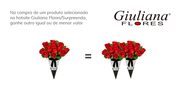 Giuliana - Compre 1 leve 2